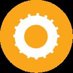 mekanik-logo