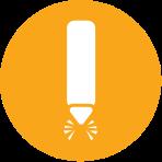 plasmaskarning-logo