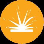 svetsnings-logo