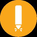 vattenskarning-logo